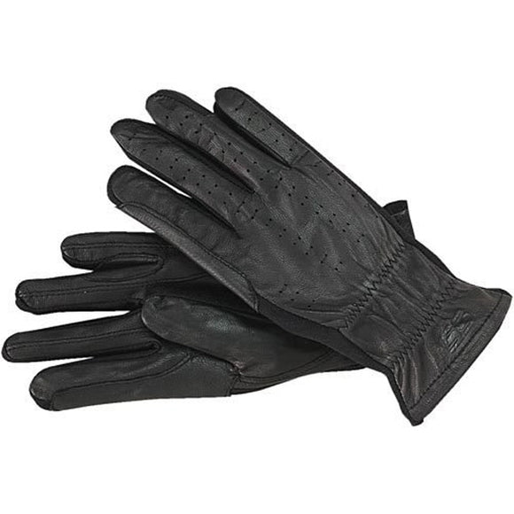 SSG® Pro Show Leather Gloves
