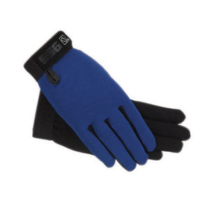 SSG® All Weather Gloves