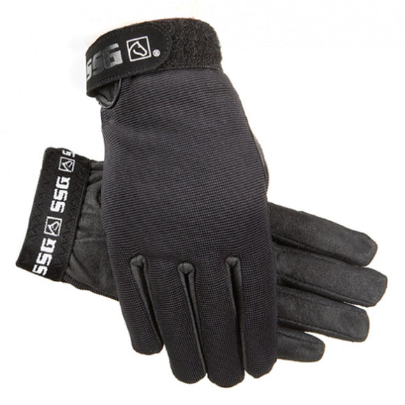 SSG® All Weather Lined Gloves