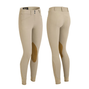 Tredstep Solo Hunter Pro Breech