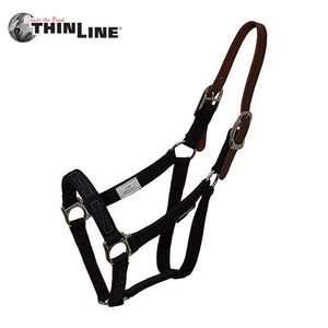 ThinLine Grazing Muzzle Halter