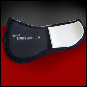 ThinLine Trifecta Rear Shims (Pair)
