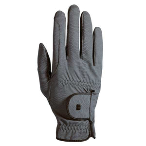 Roeckl Roeck-Grip® Gloves (formerly Chester)