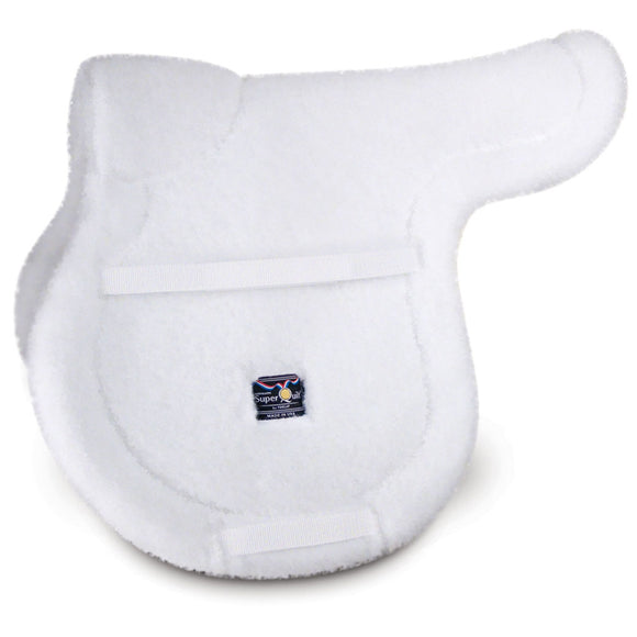 SuperQuilt High Profile General Purpose Pad