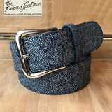 Tailored Sportsman Blackstone Belt