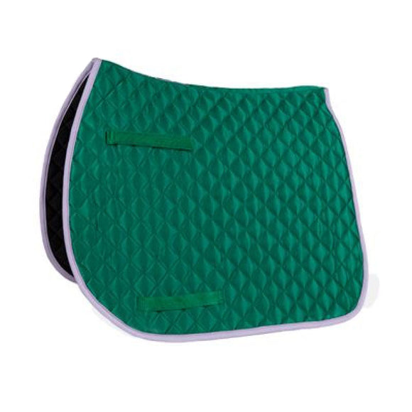 Union Hill CoolMax All Purpose Pad