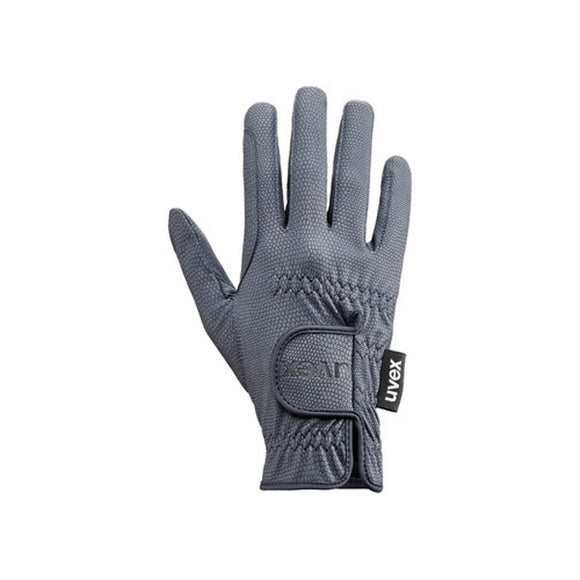 Uvex Sportstyle Riding Gloves