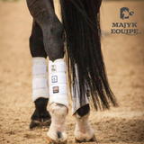 Majyk Equipe Boyd Martin XC Elite Hind Boot