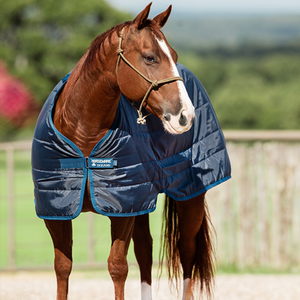Horseware® Liner,  300 grams Heavy