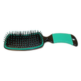 Curved Mane & Tail Brush