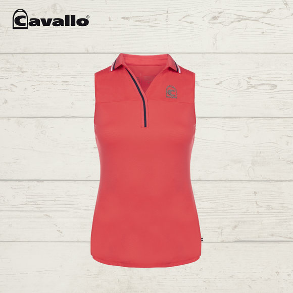 Cavallo Selva Polo Shirt