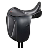 Kent & Masters S-Series Dressage Movable Block