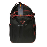 Aubrion Backpack