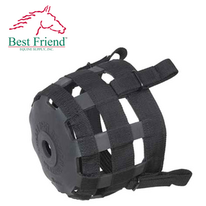 Best Friend® Standard Grazing Muzzle
