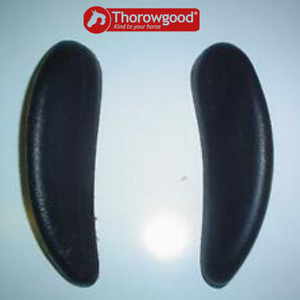 Thorowgood Standard Knee Block Replacements