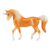 Breyer Mystery Unicorn Surprise: Chasing Rainbows