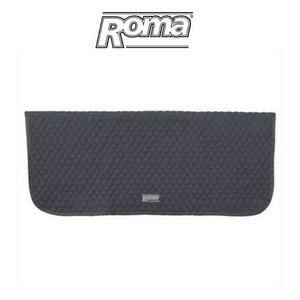 Roma Baby Pad,  Charcoal