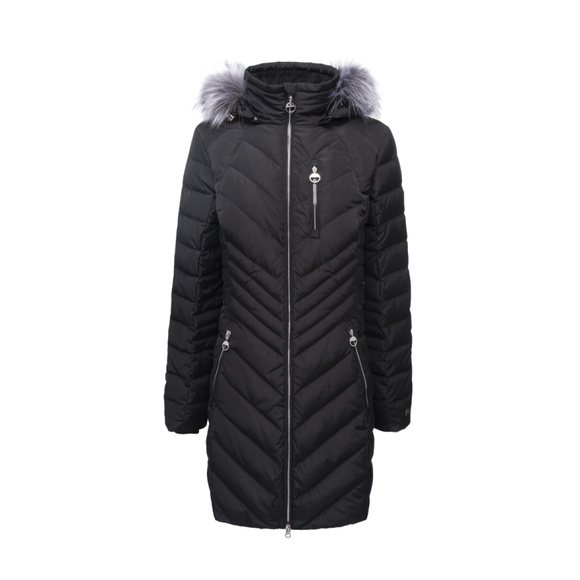 Cavallo Rabea Ladies Down Coat