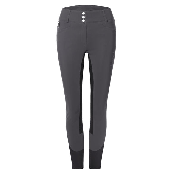 Cavallo Celine X Grip Winter Breeches