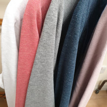 Load image into Gallery viewer, THE JO, ADULT SWEATSHIRTS - STOCK RAIL