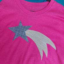 Load image into Gallery viewer, The Hawkesbury CHILDREN'S TEE T-SHIRT. CLEARANCE from £5