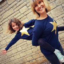 Load image into Gallery viewer, The NattyBeth & Felix (pre-order) CHILDREN'S SWEATSHIRTS & HOODIES