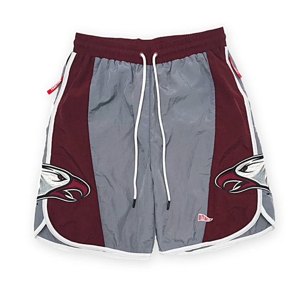 North Carolina Central University Bel-Air Nylon Short