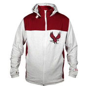 North Carolina Central University Von Elite Jacket