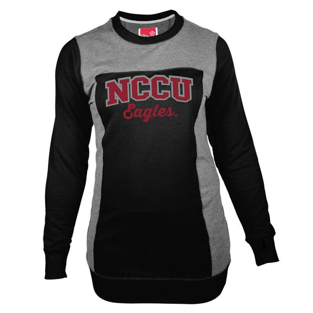 North Carolina Central University Synclaire Tunic