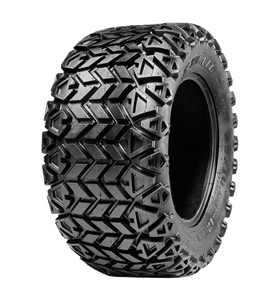 22x11x10 - Off Road Golf Cart Tire