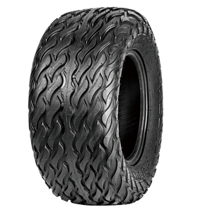 23x10x14 - LIGHTNING Off Road Golf Cart Tire