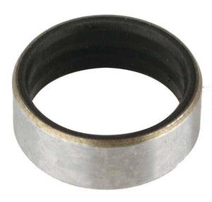 Yamaha Drive / G29 Rear Axle Ring Seal