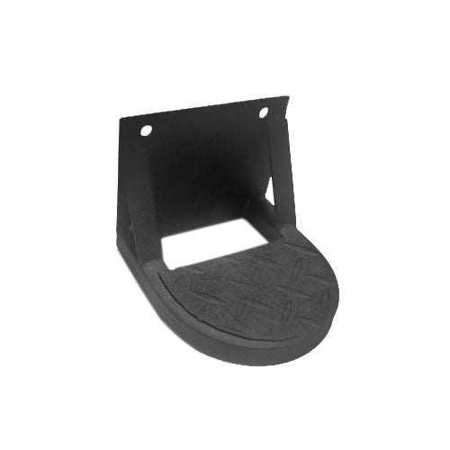 Side Step for Genesis 250/300 Rear Seats