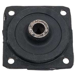 Engine motor mount - Columbia/HD gas (2 cycle) 1967-81 / E-Z-GO gas (2 cycle) 1976-93.