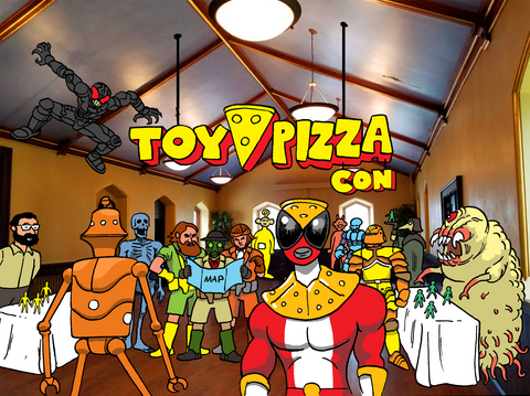 https://www.knightsoftheslice.com/pages/toy-pizza-con