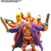 Load image into Gallery viewer, Malarkey Jack- Mega Deluxe Figure