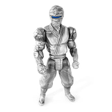 Load image into Gallery viewer, Device Ninja Steel (No Accessories)