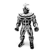 "Load image into Gallery viewer, Invert - 8"" Mega Knight - TPC 2020"