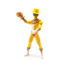 Load image into Gallery viewer, Mustard Knight