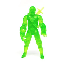 Load image into Gallery viewer, Material Boy: Toxic Green Old Knight