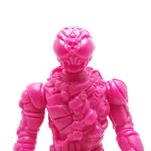 Load image into Gallery viewer, Rift Killer Pink - Material Boy