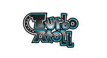 Load image into Gallery viewer, Turbo Atoll: Chapter 1 - Comic Book