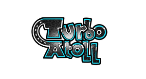 Turbo Atoll: Chapter 1 - Comic Book