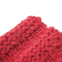 Load image into Gallery viewer, Alpaca Yarn Red Sierra Yarn