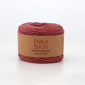 Cotton Yarn for knitting