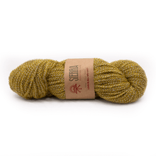 Load image into Gallery viewer, Frida Baby Alpaca - Worsted