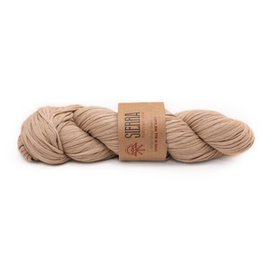 GREEN YARN 100% Vegan