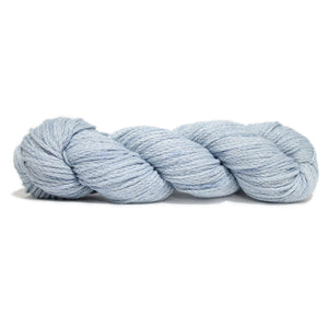 Indigo Dyed Yarn 100 cotton