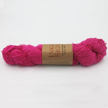 Load image into Gallery viewer, Fur pima cotton yarn Rachel