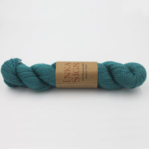 COTTON YARN STACY LUREX